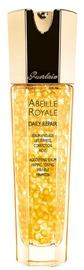 Сыворотка для лица Guerlain Abeille Royale Daily Repair Serum, 30 мл
