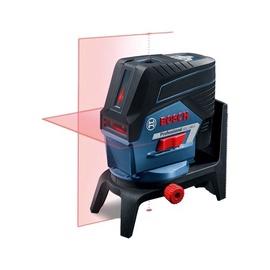 Bosch GCL 2-50 C Combi Laser + RM2 Wall-Mount