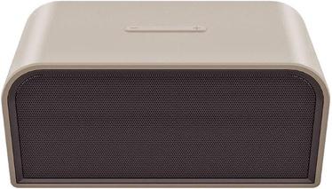 Bezvadu skaļrunis Manta SPK9006 Amber, 6 W