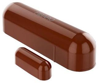 Fibaro Door Window Sensor 2 Z-Wave Dark Brown