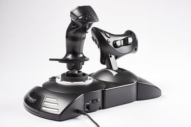 Thrustmaster T.Flight Hotas One Ace Combat 7 Limited Edition