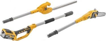 Stiga SMT 24 AE Multi Tool