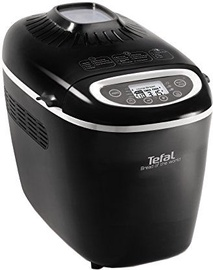 Хлебопечка Tefal Bread Of The World PF611838