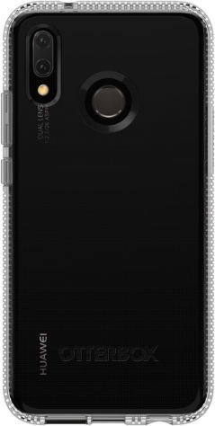 Otterbox Prefix Series Back Case For Huawei P20 Lite Transparent