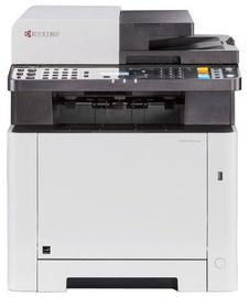 Daudzfunkciju printeris Kyocera Ecosys M5521CDW, lāzera, krāsains