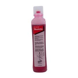 Makita Engine Oil 1/50 0.1l