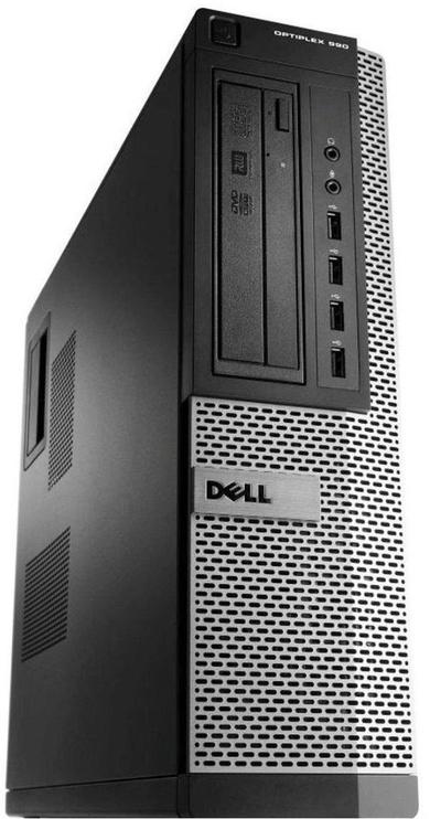 Dell OptiPlex 990 DT RM9227 Renew