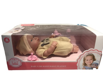 Кукла 517081259