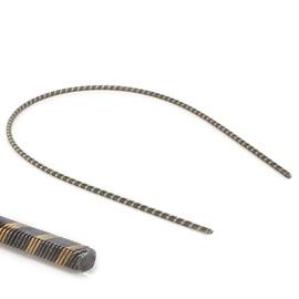 Vārpstas glazūra dzirnaviņas DMJ-700A (VAGNER SDH)