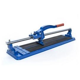 Vagner MT524W-3 Tile Cutter