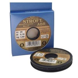 Леска Stroft ABR, 2500 мм, 0.16 мм