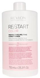 Кондиционер для волос Revlon Re/Start Color Protective Melting Conditioner, 750 мл