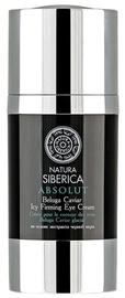 Natura Siberica Royal Caviar Icy Firming Eye Cream 15ml
