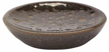 Aquanova Ugo Soap Dish Vintage Bronze
