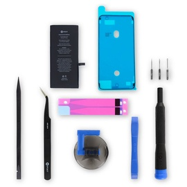 iFixit Battery Replacement Kit For Apple iPhone 7 Plus