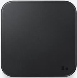 Lādētājs Samsung Wireless Charger Pad Black