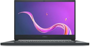 """Klēpjdators MSI Creator 15 A10UET-491PL, Intel® Core™ i7-10870H, spēlēm, 16 GB, 1 TB, 15.6 """""""