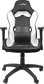 Speedlink Looter Gaming Chair Black/White