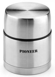 Grunwerg Pioneer Food Thermoss 500ml
