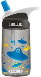 Camelbak Eddy Kids 400ml UFO