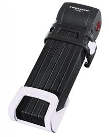 Trelock FS 300/85 Trigo ZT 300 White