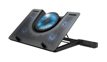 Trust GXT 1125 Quno Laptop Cooling Stand