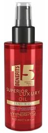 Imperity Professional Superior Luxury Hair Oil 100ml