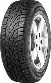 General Tire Grabber Arctic 215 70 R16 104T XL