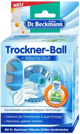 Dr.Beckmann Laundry Drying Ball+Laundry Aromatizer