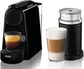 Kapsulas kafijas automāts De'Longhi Essenza Mini