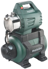 Hidrofors Metabo HWW 4500/25 Inox, 1300 W, 220 V
