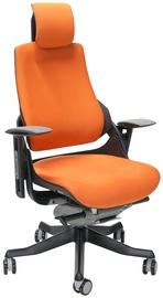 Evelekt Wau 09840 Orange
