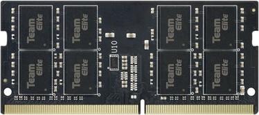 Operatīvā atmiņa (RAM) Team Group Elite TED416G3200C22-S01 DDR4 (SO-DIMM) 16 GB CL22 3200 MHz