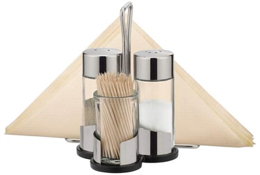 Tescoma Club Spice Rack 4pcs
