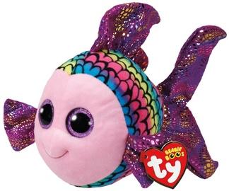 TY Beanie Boos Flippy Fish 24cm