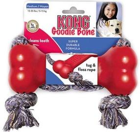 Kong Goodie Bone Medium Red