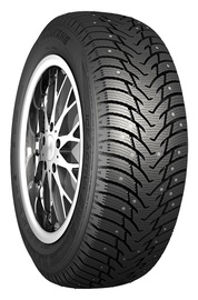 Riepa a/m STUDDED WINTER TIRE 205/55R16 SW-7