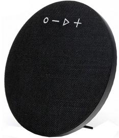 Bezvadu skaļrunis Platinet PMG6B Black, 10 W