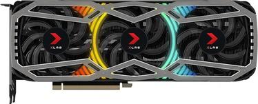 Видеокарта PNY Nvidia GeForce RTX 3090 24 ГБ GDDR6X