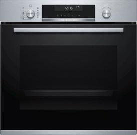 Bosch HBA538BS6S Built-In Oven