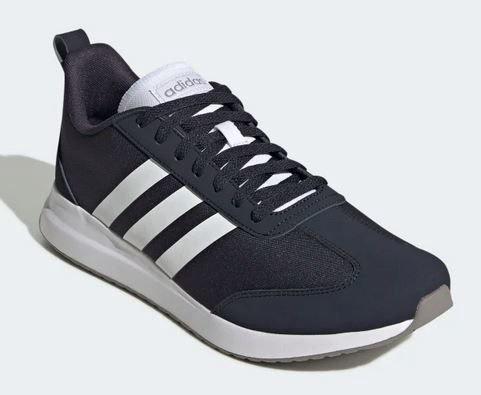 Adidas Run60s Shoes EG8685 Legend Ink/Cloud White 43 1/3