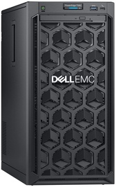 DELL PowerEdge T140 210-AQSPE2224H33016/1