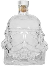 Shepperton Design Star Wars Original Stormtrooper Decanter