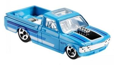 Детская машинка Mattel Hot Pickups GRP27