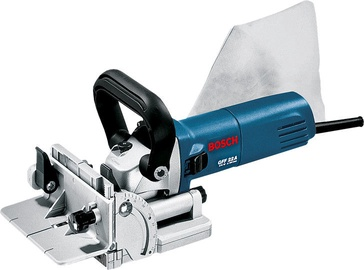 Bosch GFF 22 A Biscuit Jointer