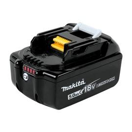 Akumulators Makita, 18 V, 5000 mAh