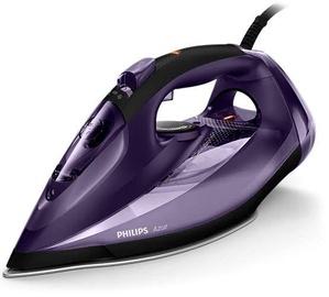 Gludeklis Philips GC4563/30 Azur, 2600 W