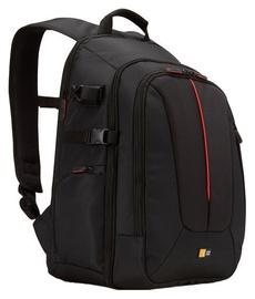 Case Logic DCB309K DSLR Camera Backpack