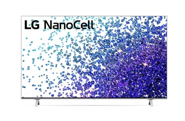 Телевизор LG 55NANO773PA NanoCell