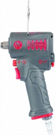KSTools Monster High Performance Impact Wrench 1390Nm